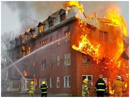 antincendio 2 copy