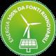 logo energy green