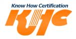 logo-khc