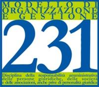 logo231web_m