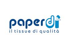 paperdi