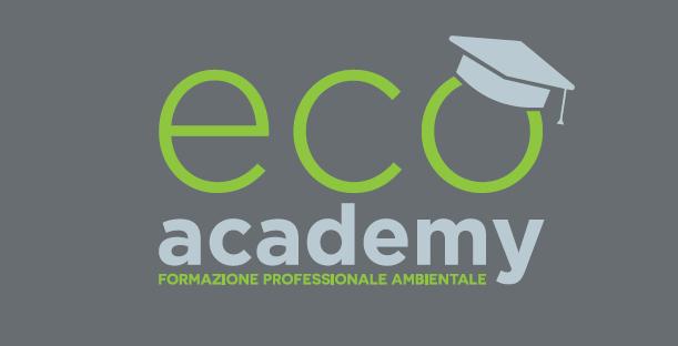 EcoAcademy