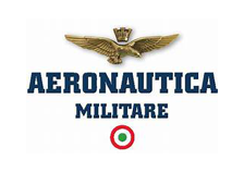 aereonautica-militare
