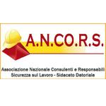 ancoors